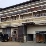 【賃貸】匠ヶ丘町1貸倉庫・作業所